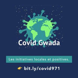 Les initiatives locales et positives