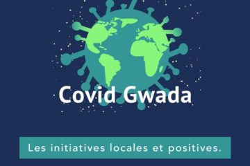 Les initiatives locales et positives